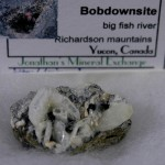 Bobdownsite 1