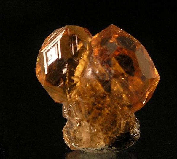 Jonathan's Mineral Exchange