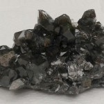 Quartz, Grant Quarry, Grelly, Ontario – 004