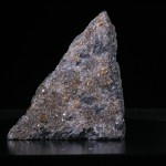 Grossular Garnet Group, Jeffrey Mine, Asbestos, Quebec – 008