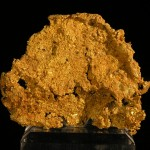 Gold Joe Mann Mine Quebec Canada 002