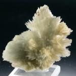 Pectolite Jeffrey Mine, Asbestos, Quebec 001