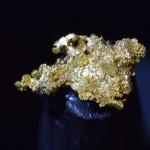 Gold Nugget pond mine, Newfoundland, Canada - 012