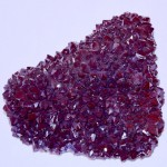 Amethyst Purple Haze mine Thunder Bay Ontario Canada